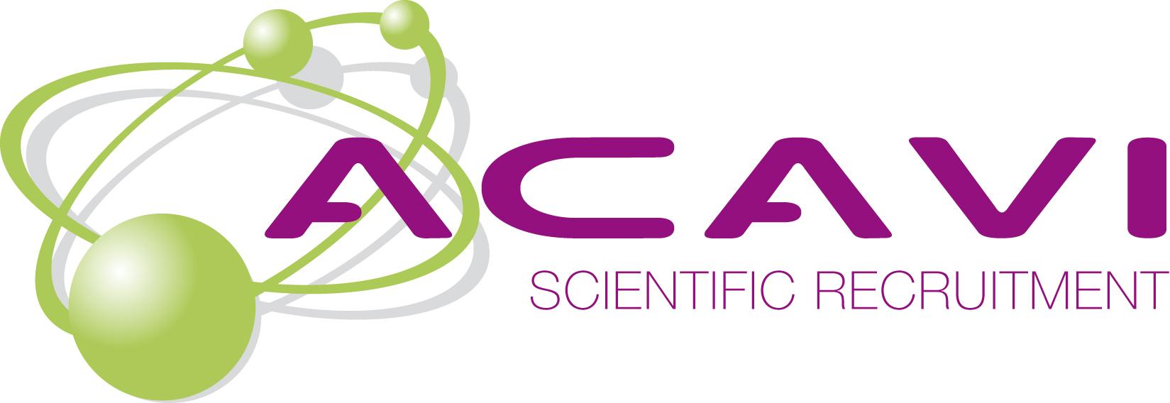 ACAVI_logo