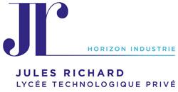 JULES_RICHARD