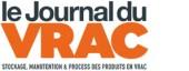 LE_JOURNAL_DU_VRAC-63edab48