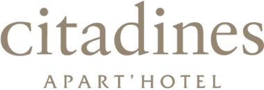 citadines-apart-hotel