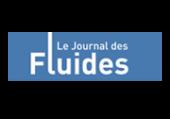 journal_des_fluides-8653399f