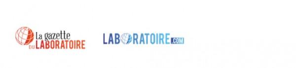 la_gazette_du_labo-9516bc38