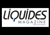 liquides_magazine-544b816c